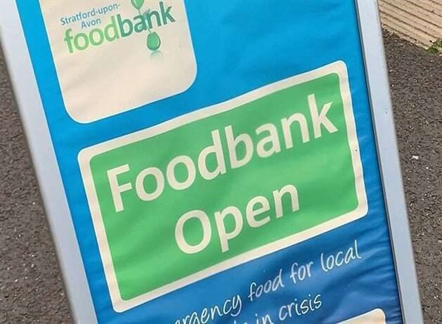 Medway Foodbank moves to bigger home to cope with Covid demand